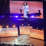Oprah Winfrey Wellness Tour